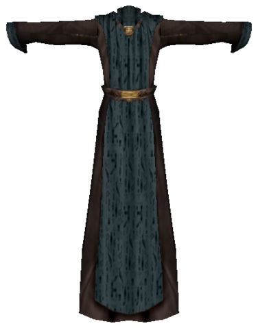 File:Common Robe MW 03.png