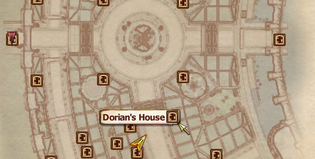 File:Dorian's House MapLocation.png
