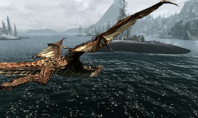 File:Dragon Riding 01.png