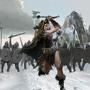 Fanatyczka Ulfrica (Legends)