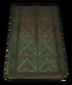 Folio01.png