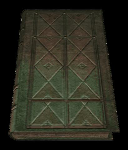 File:Folio01.png