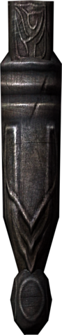 File:Fragment of Wuuthrad 9.png