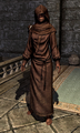 Hooded Brown Robes 00010CFE4.png