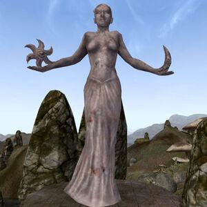 Kaplica Azury (Morrowind)