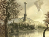 Siege of the Imperial City (4E 49)
