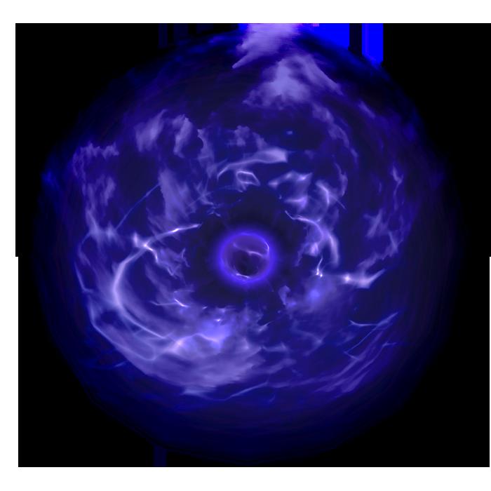Conjure Frost Atronach | Elder Scrolls | FANDOM powered by ...