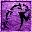Morrowind-icon-magic effect-Jump