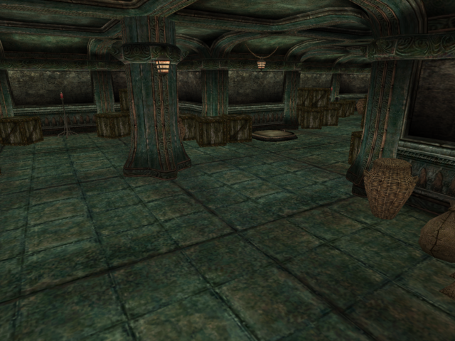 File:Mournhold Temple Basement Interior.png
