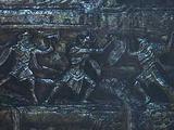Battaglia del Passo del Pale