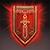 ON-icon-достижения-Тёмные якоря Гильдия бойцов