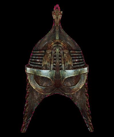 File:Orcish Helmet (Oblivion).png
