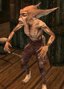 Pełzacz (Morrowind)