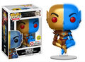 Pop Vivec Glow-in-the-Dark (1).jpg