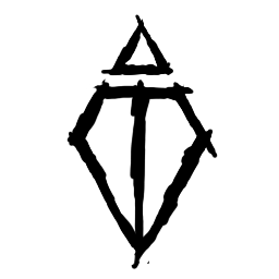 Smfence01