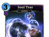 Soul Tear (Legends)