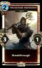Stormcloak Skirmisher