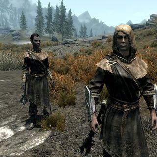 Strażnicy Stendarra