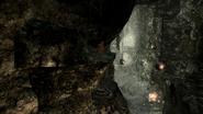 Sunderstone Gorge Hidden Coin Purse 2