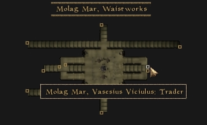 File:TES3 Morrowind - Molag Mar - Vasesius Viciulus Trader - location map.jpg