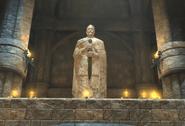 Temple of Talos Blades