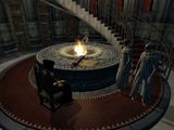 The Ultimate Heist (Oblivion)