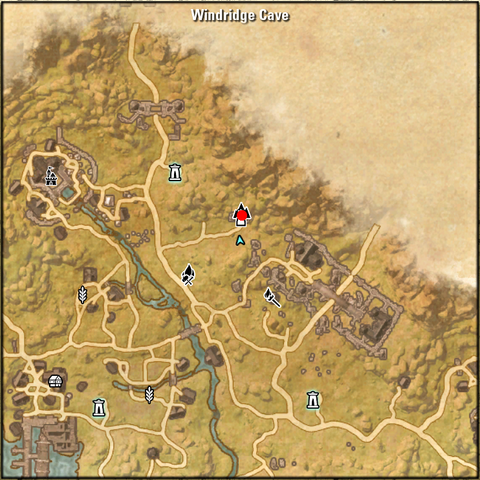 File:Windridge CavesMaplocation.png