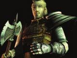 Бретоны (Morrowind)