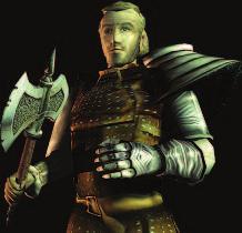 Бретон (Morrowind)