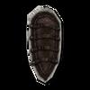 Волчий щит (TESIIIB)