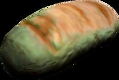 Картофельный хлеб СДжирры