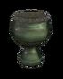 Кубок (Morrowind) 4