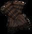 Перчатки Полночи