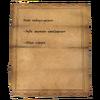 Рецепт—Зелье невидимости(2)