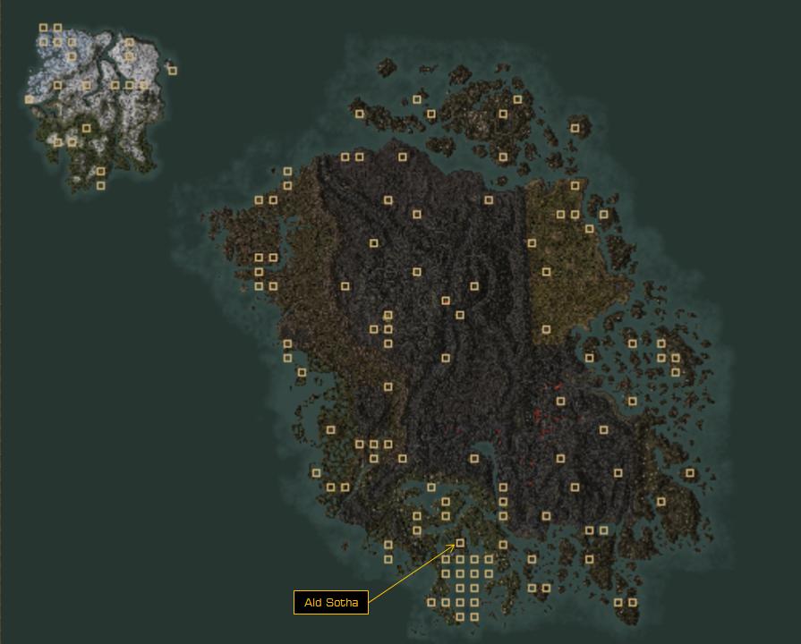 File:Ald Sotha World Map.png