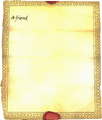 Amaund Motierre's Sealed Letter Page06.png