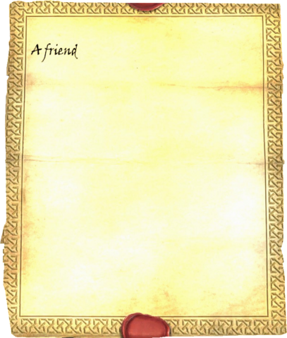 File:Amaund Motierre's Sealed Letter Page06.png