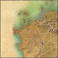 Ancestor's Landing Map.png
