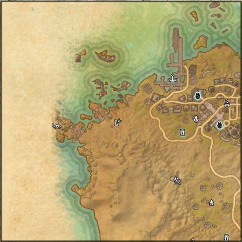 File:Ancestor's Landing Map.png