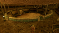 Arena Pit - Morrowind.png