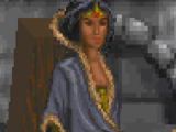 Barenziah (Daggerfall)