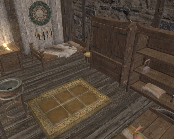File:Candleheartroom1.png