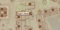 Cingor's House MapLocation.png