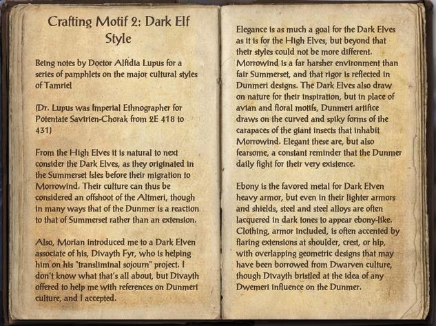 File:Crafting Motifs 2 The Dark Elves 1 of 2.png