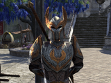 Guards (Online)