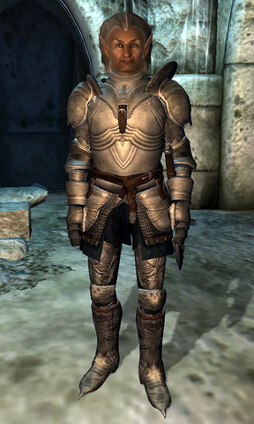 File:Fithragaer.png