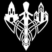 Hero of Skyrim (Achievement)