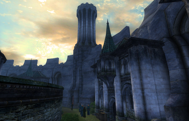 File:Imperial Battlemages Guard Tower.png