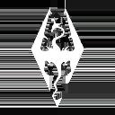 Imperial Lane icon
