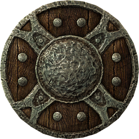 File:Iron Shield SK.png